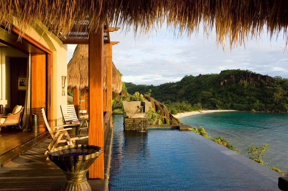 2 Maia-terrace ξενοδοχεια με βεραντα