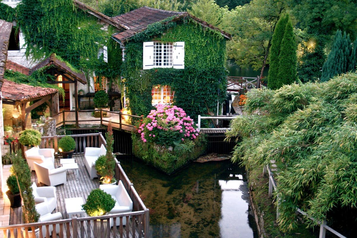 5 moulin-terrace ξενοδοχεια με βεραντα