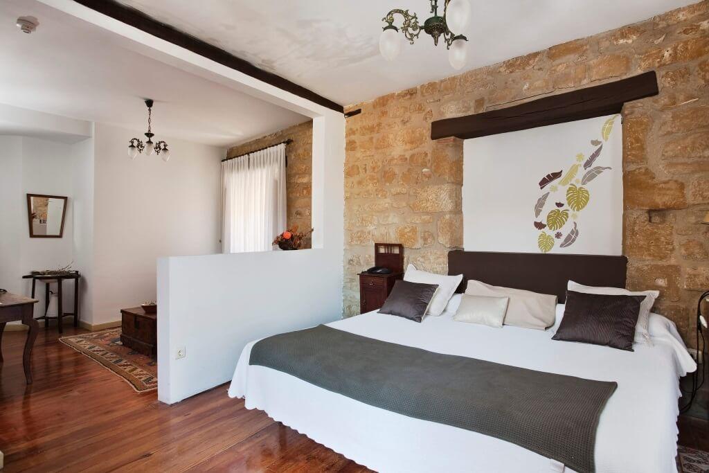 οινοποιεια ξενοδοχεια ισπανια ευρωπη οινοποιεια ξενοδοχεια ευρωπη