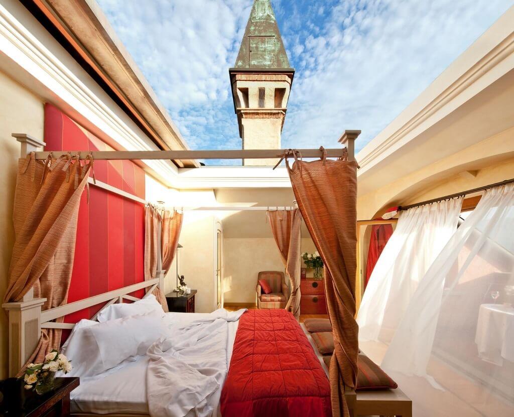 LAlbereta οινοποιεια ξενοδοχεια ιταλια ευρωπη οινοποιεια ξενοδοχεια ευρωπη