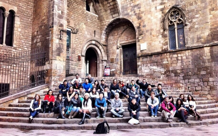 free tours barcelona συμβουλες οικονομικο ταξιδι εξωτερικο συμβουλες οικονομικο ταξιδι εξωτερικο
