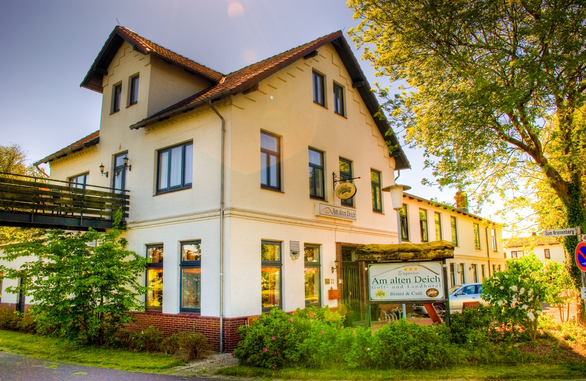 wir lieben die nordsee lieblingsorte und hotels an der deutschen k ste. Black Bedroom Furniture Sets. Home Design Ideas