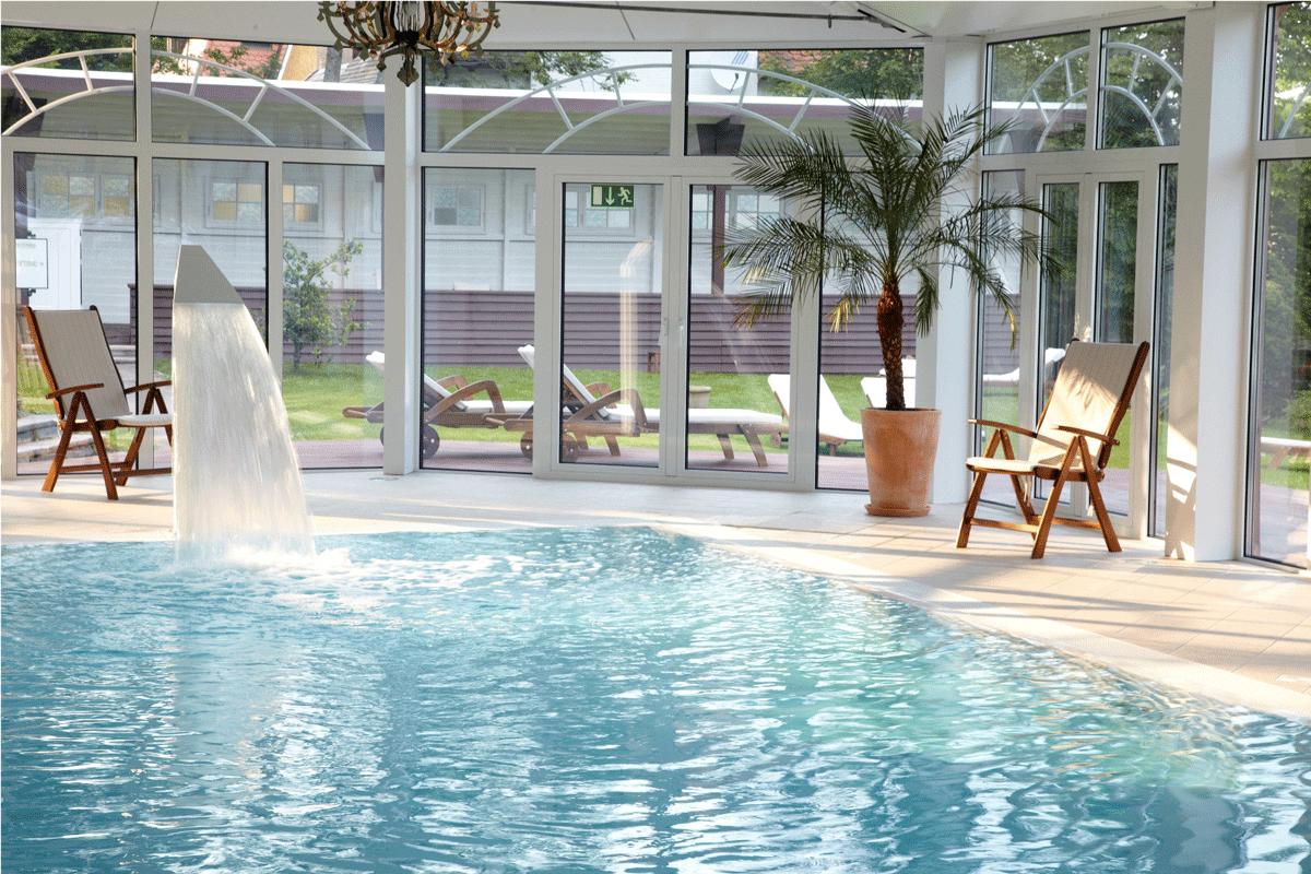 die top 10 der deutschen wellness hotel schn ppchen. Black Bedroom Furniture Sets. Home Design Ideas