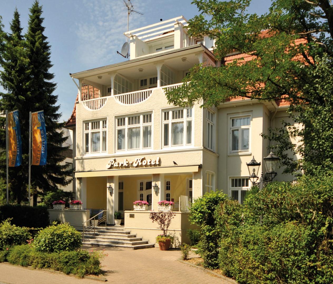 Immobilien Zum Kauf In Fußbach Gengenbach: Schnappchen Haus