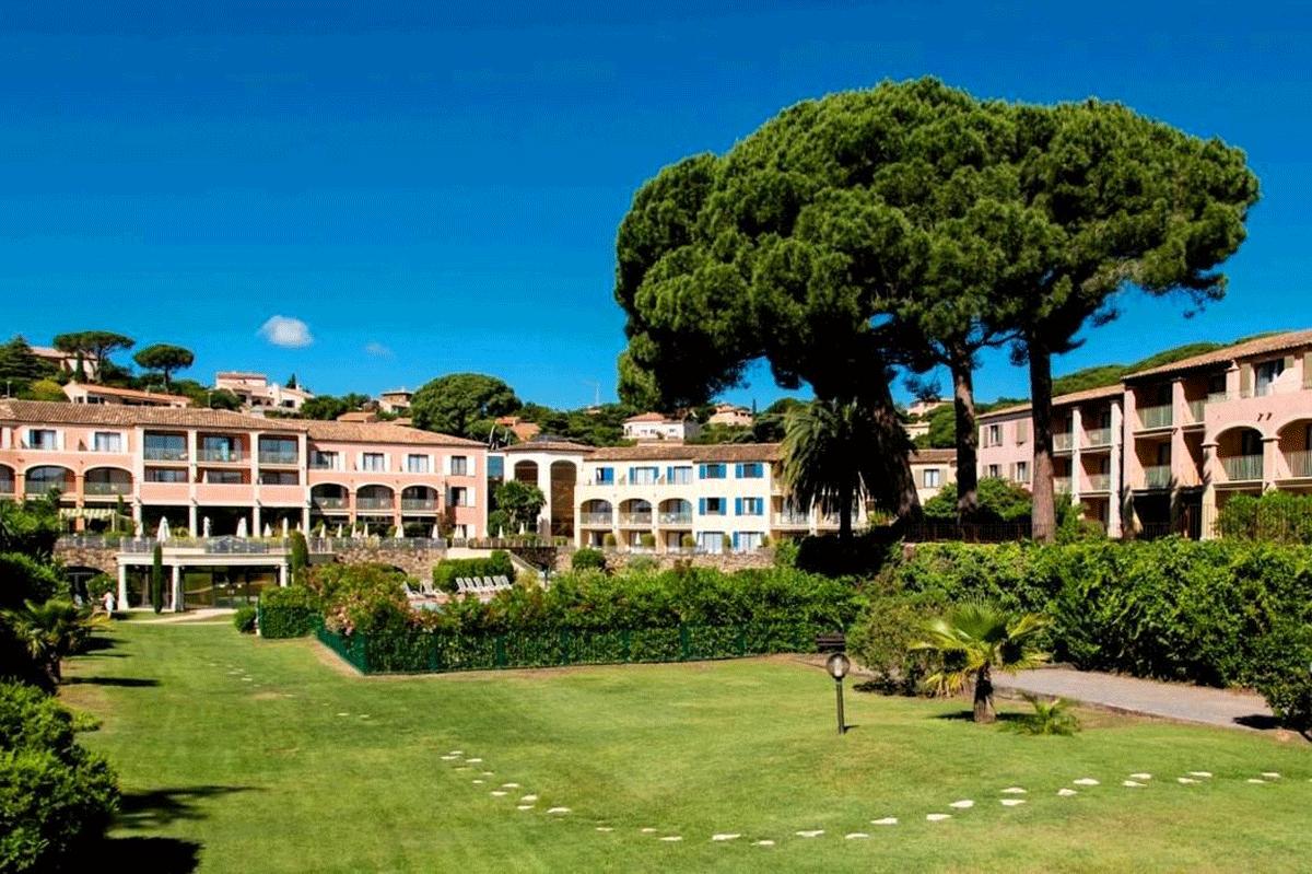 Die Top 10 Der Familien Hotels In Europa Checkin Deutschland