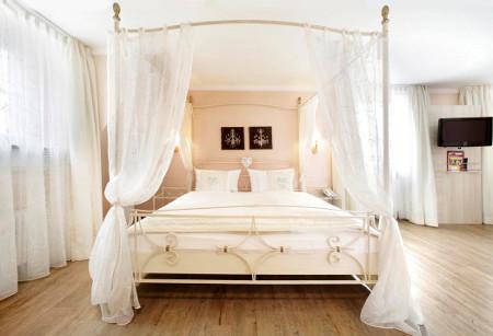 die top 10 der romantischen hotels zum valentinstag