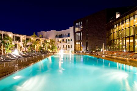 Top 3 hotelschn ppchen auf fuerteventura for Design hotel kanaren
