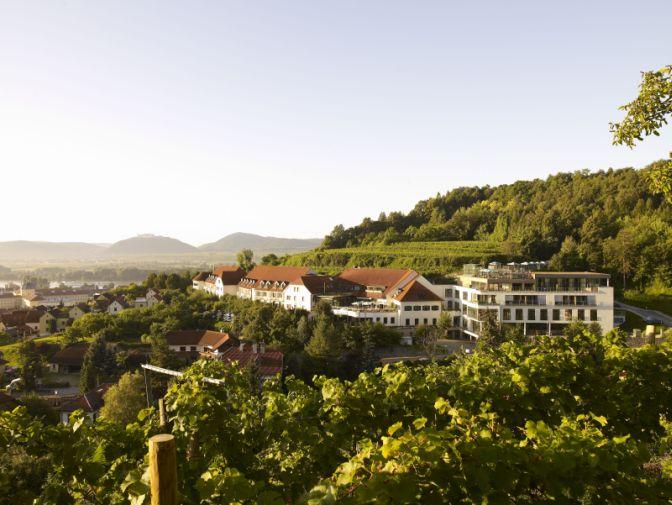 Hotel Luganer See Italienische Seite