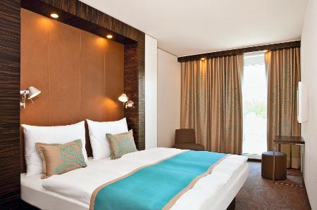 Motel One Salzburg-Mirabell