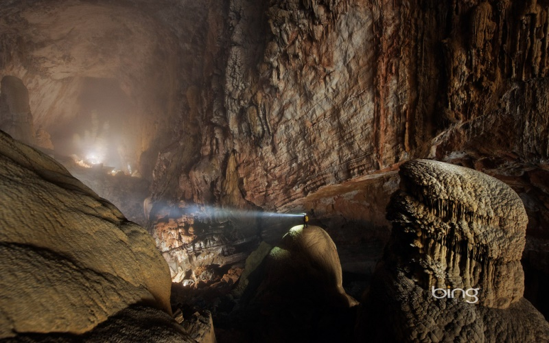 höhle tor zur hölle