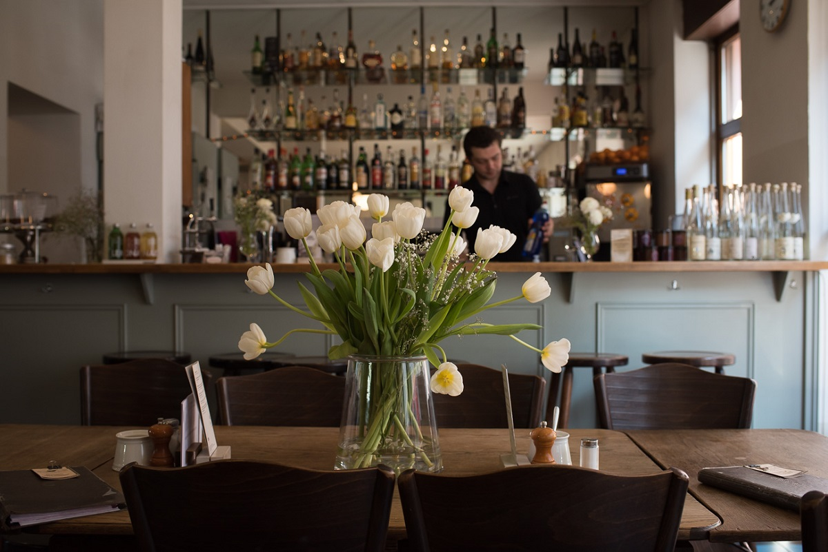 Café Sehnsucht (c) Heike Kaufhold / KölnFormat