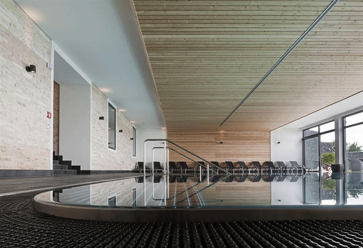 Wellness am bodensee diese hotels bieten entspannung pur for Designhotel am bodensee
