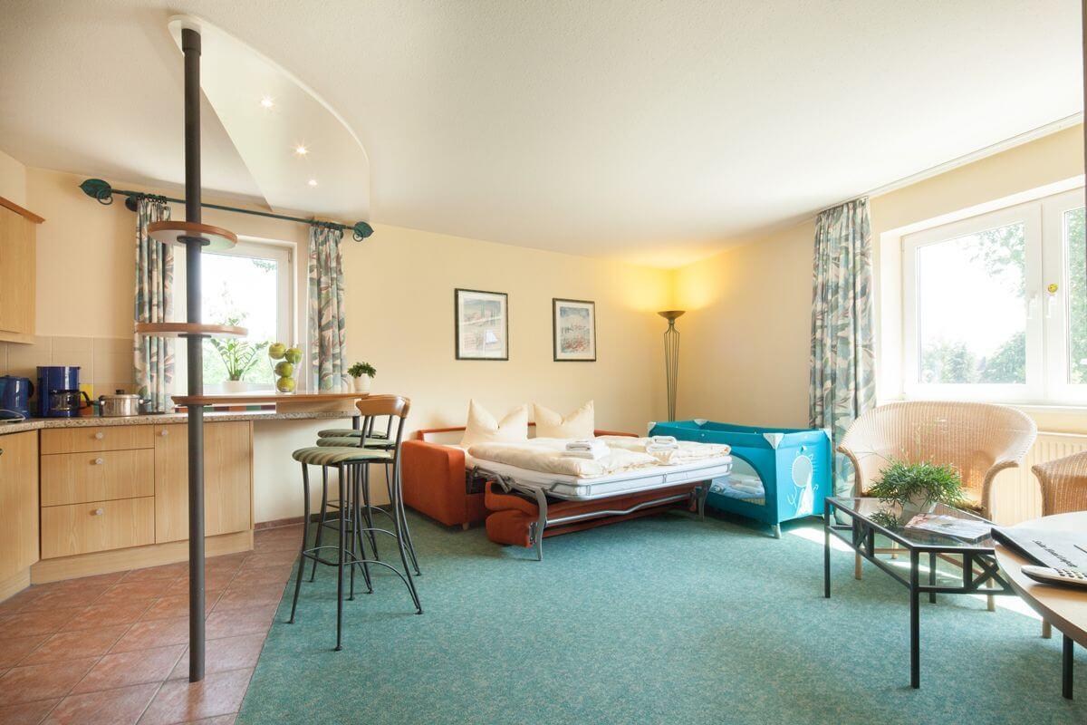 familienurlaub leipzig highlights hotels und restaurants. Black Bedroom Furniture Sets. Home Design Ideas