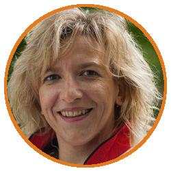 Manuela Schmermund