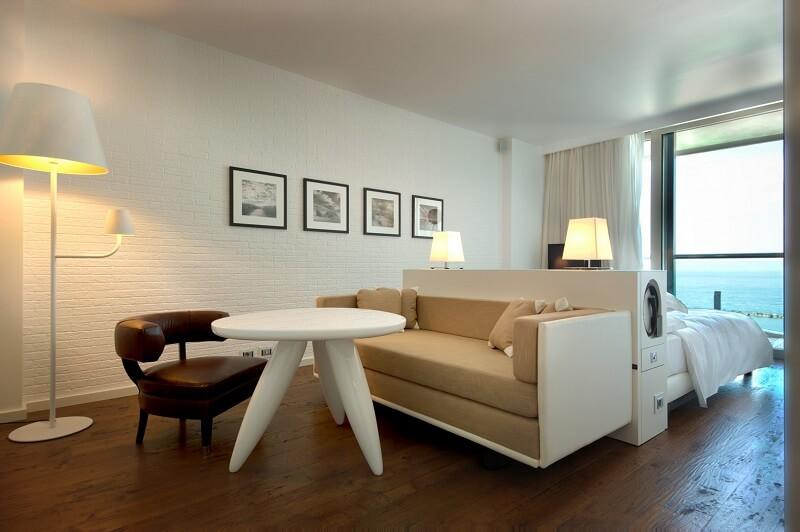 Hotel Excelsior - Pesaro