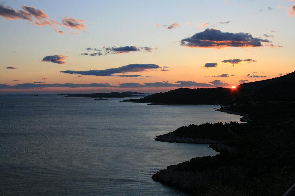 Isola di Hvar