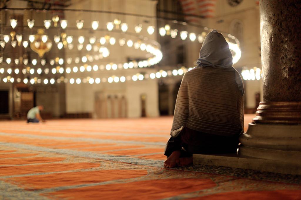 Istanbul © http://www.7milamiglialontano.com/