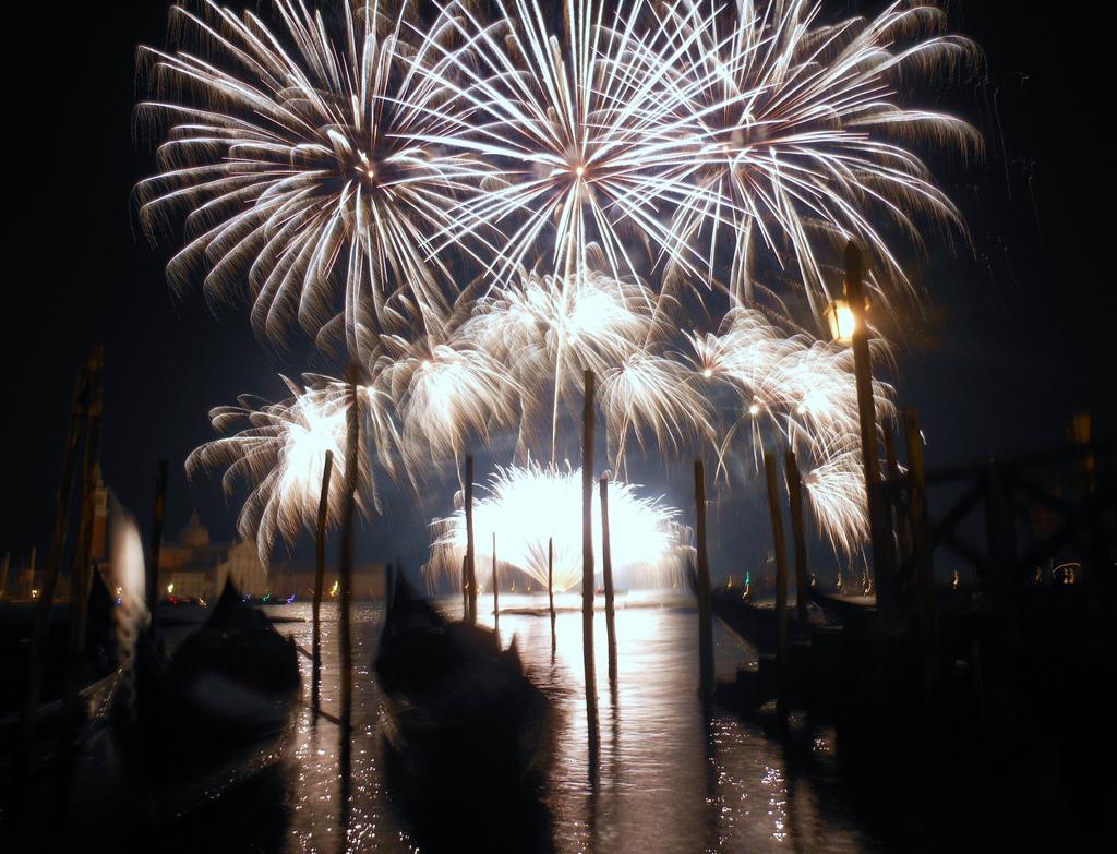 Venezia - Flickr annamaria rizzi (CC BY-SA 2.0) - cliccate e scoprite Venezia su trivago