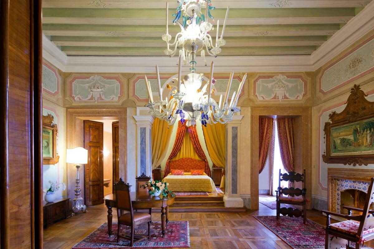 Hotel CastelBrando