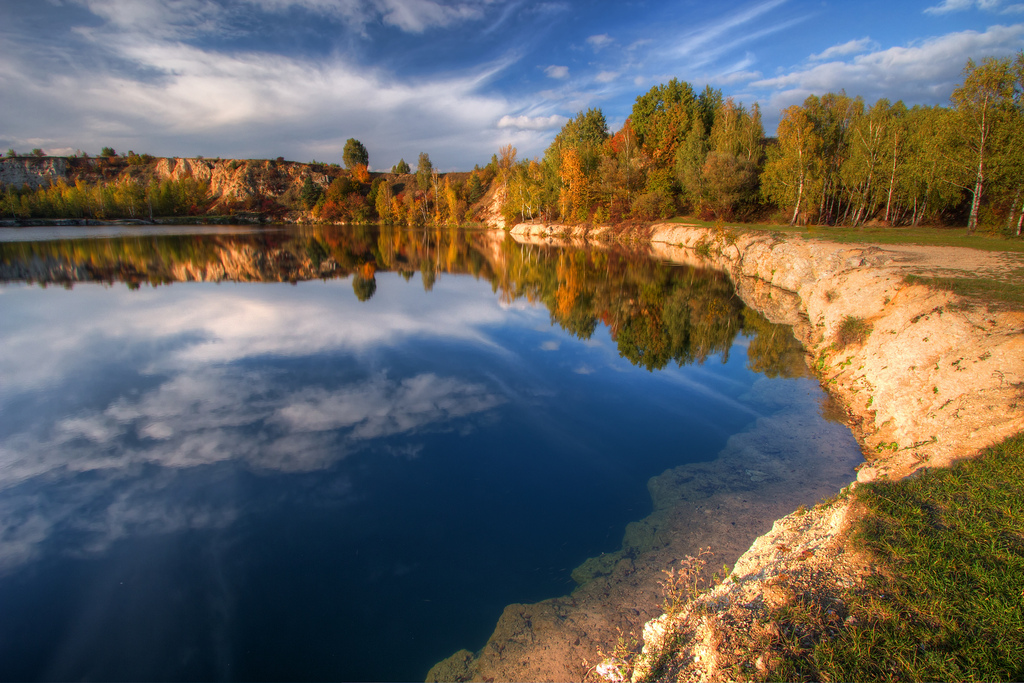 Lago Balaton - cliccate e scoprite le offerte su trivago