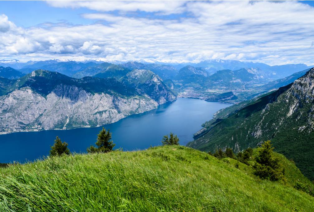 Lago di Garda - cliccate e scoprite le offerte su trivago