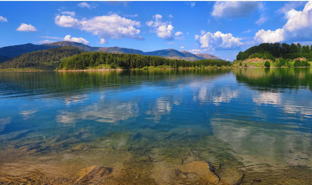 Lago Pamvotida - cliccate e scoprite le offerte su trivago