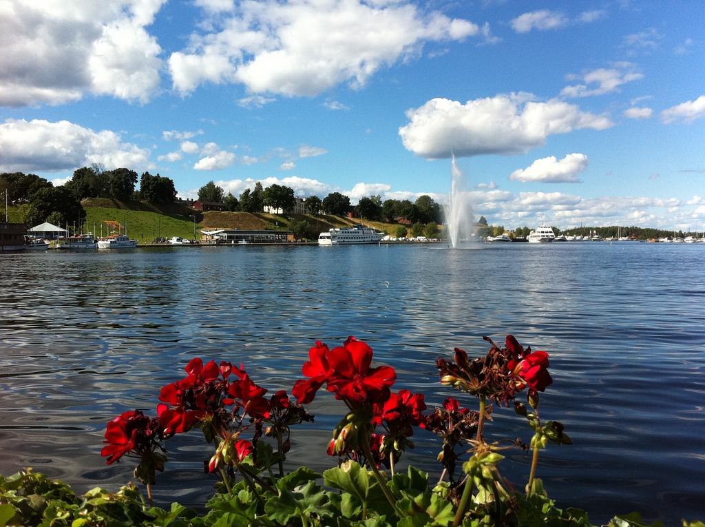 Lago Saimaa - cliccate e scoprite le offerte su trivago