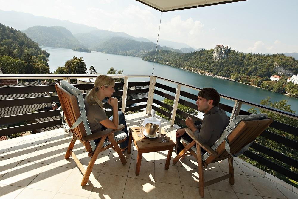 Sava hotels & Resorts - cliccate e scoprite le offerte su trivago