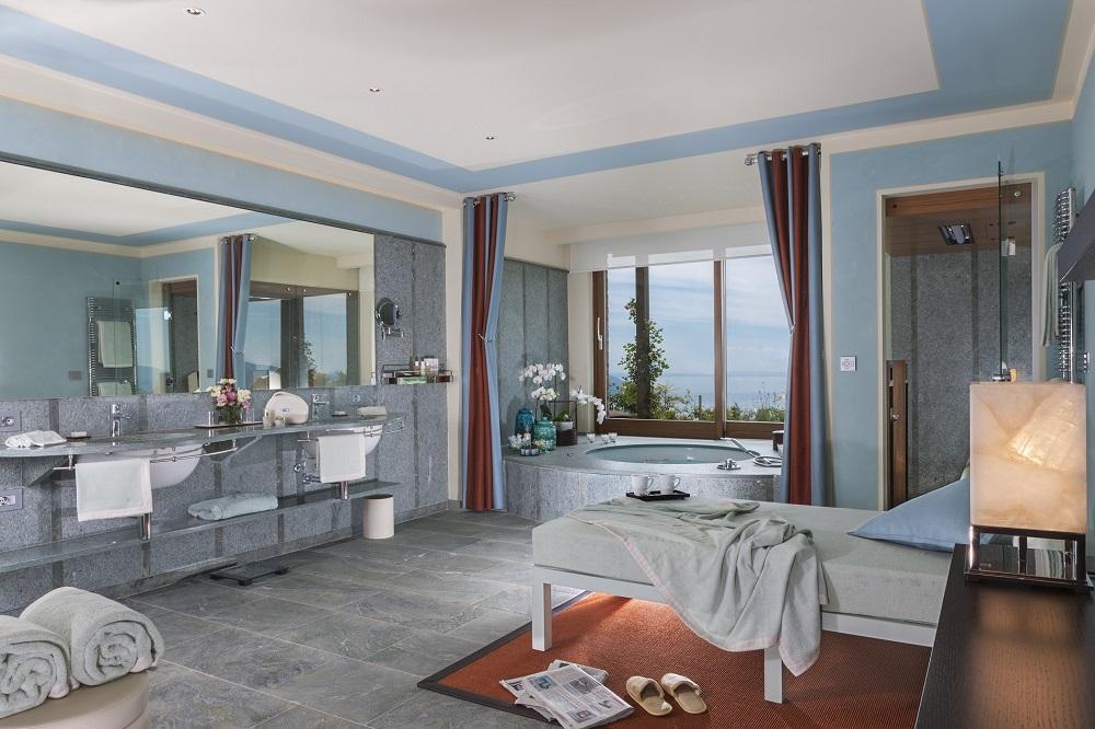 Lefay Resort and Spa - cliccate e scoprite le offerte su trivago