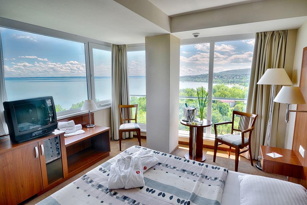 Ramada Hotel & Resort - cliccate e scoprite le offerte su trivago