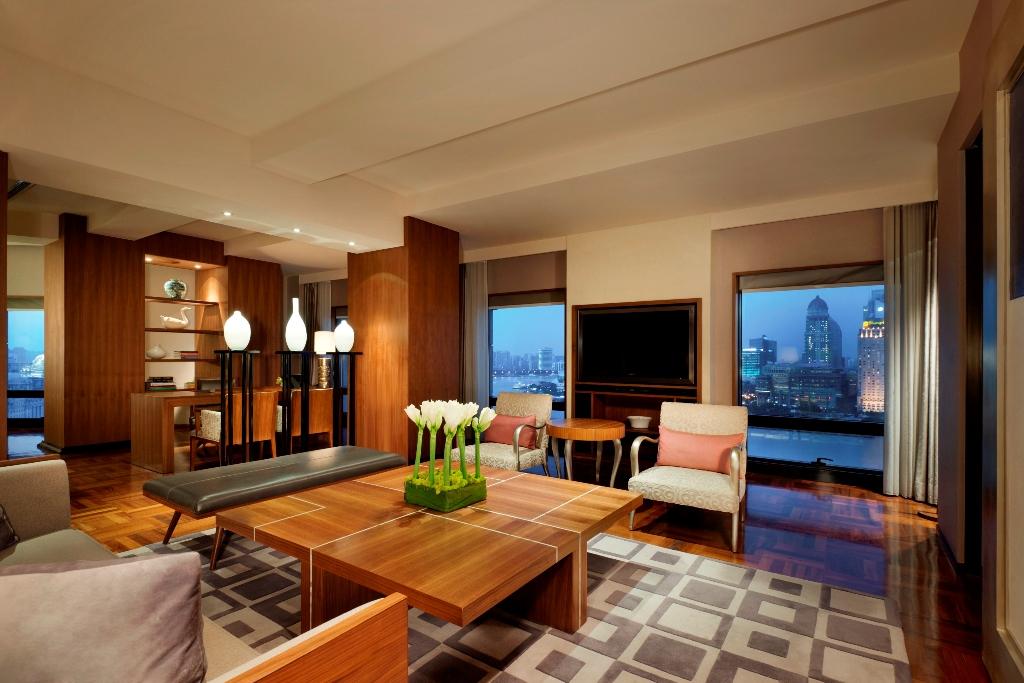 Les Suites Orient Hotel - cliccate e scopritelo su trivago!