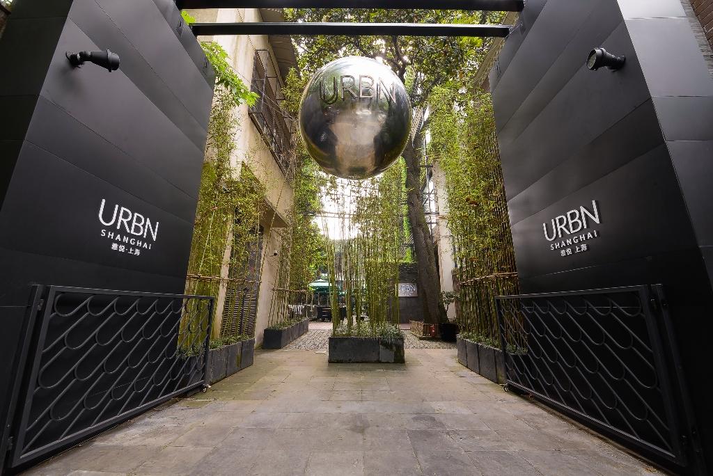 Urbn Hotel - cliccate e scopritelo su trivago!