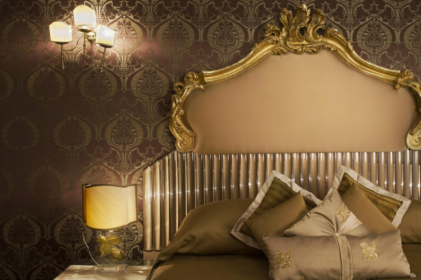 Cliccate sulla foto per vedere le migliore offerte all'Hotel Metropole