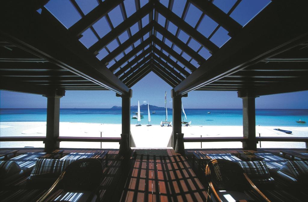 Una spiaggia di Palawan affacciata sul Mare di Sulu