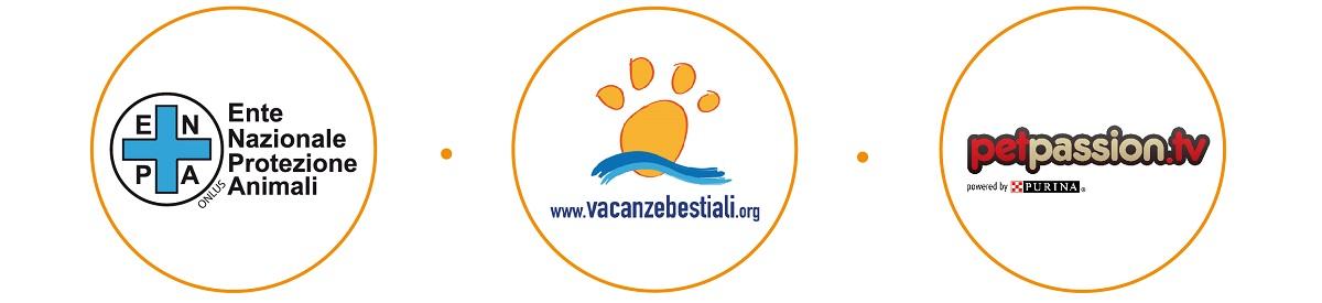 Vacanze Bestiali - Contributors