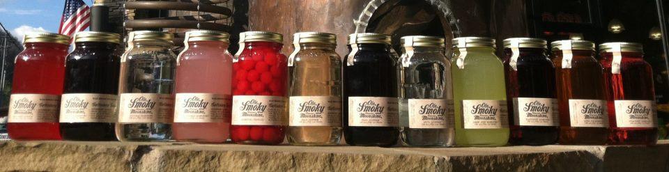 Ole-Smoky-Mountain-Distillery