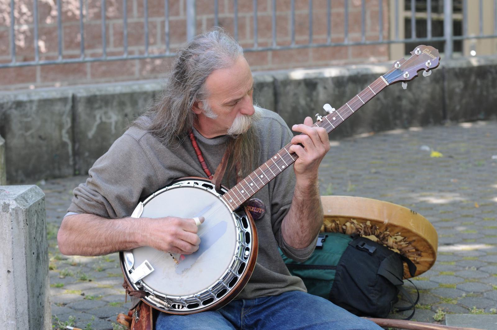 Bluegrass-Deep-South