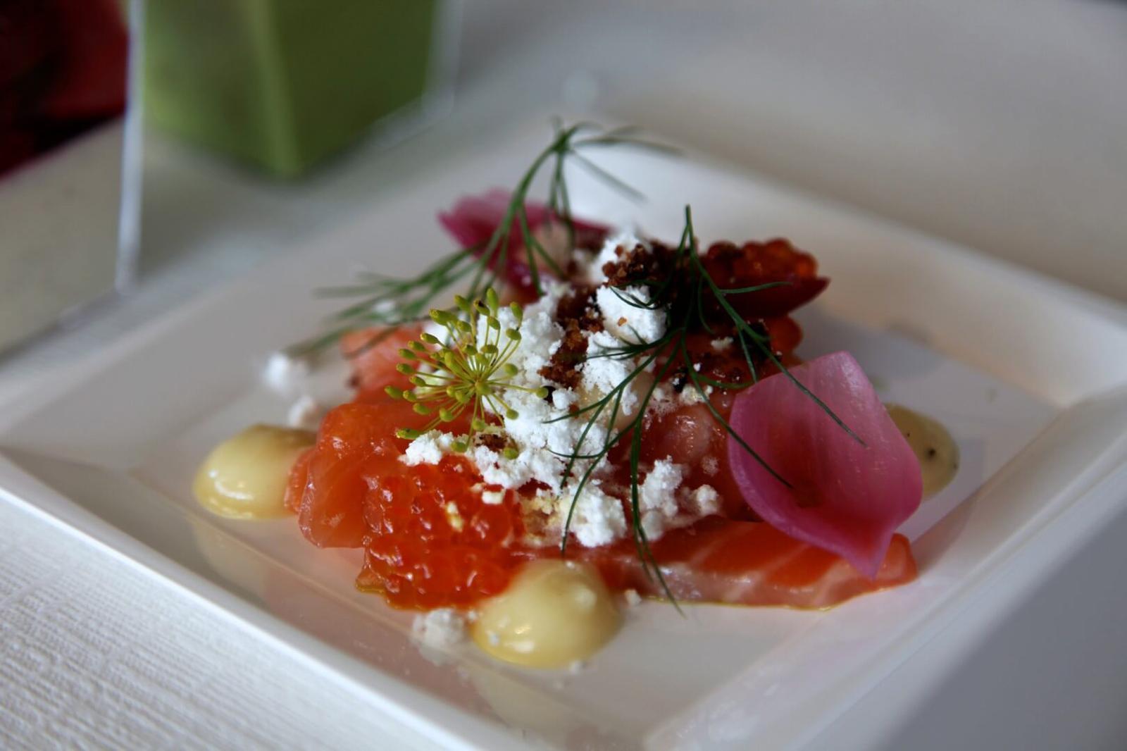 Taste of Stockholm Food Festival