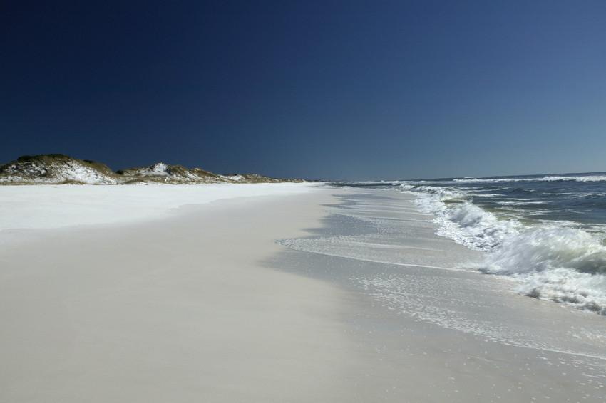 South Walton County, FL