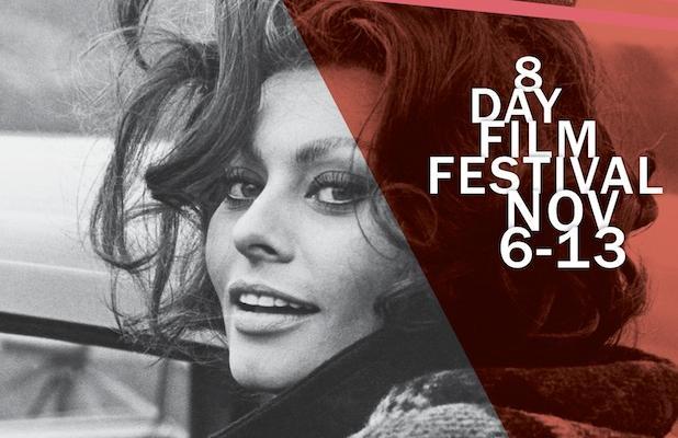 AFI Festival