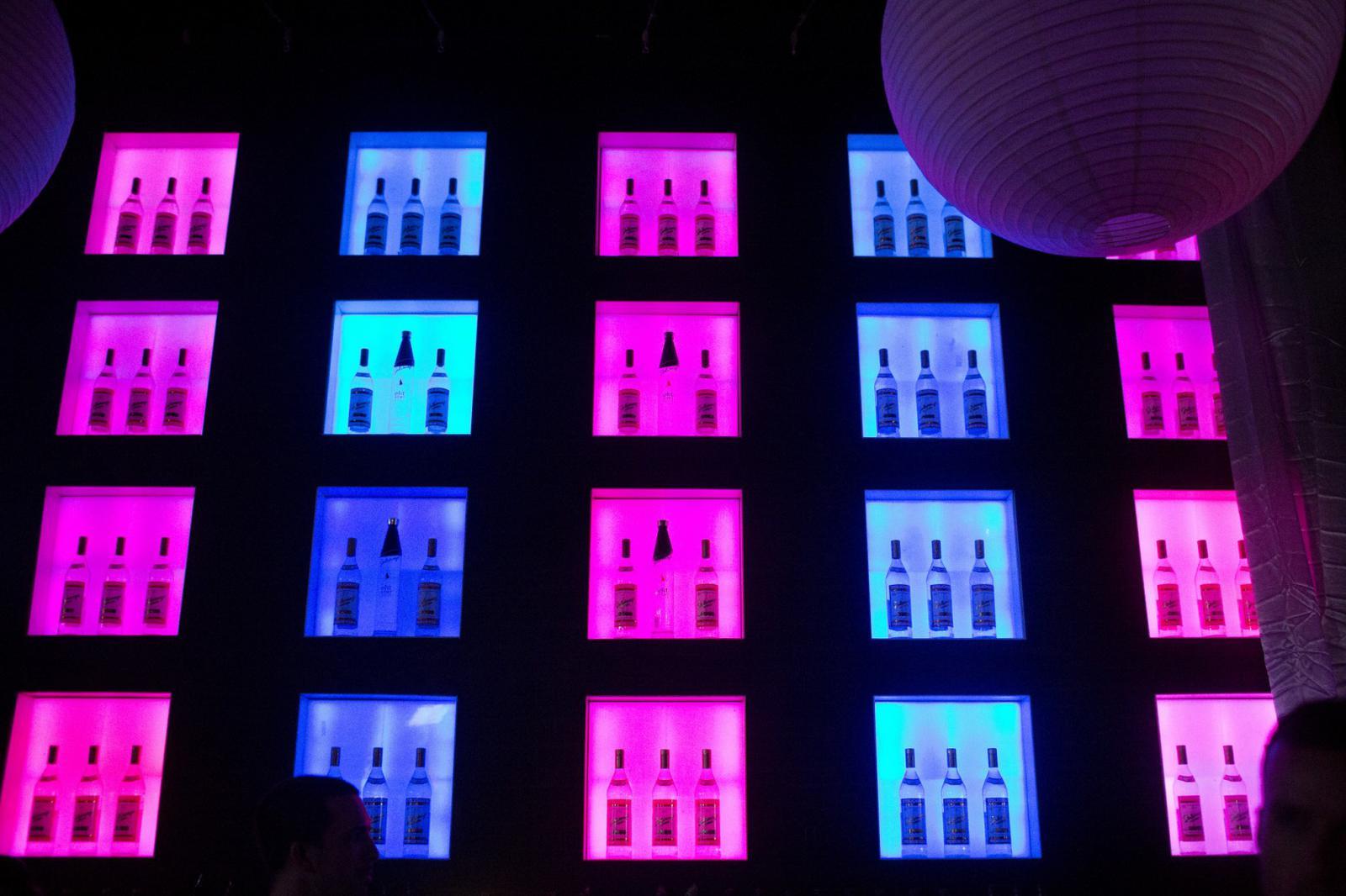 LGBT Bars, Tampa
