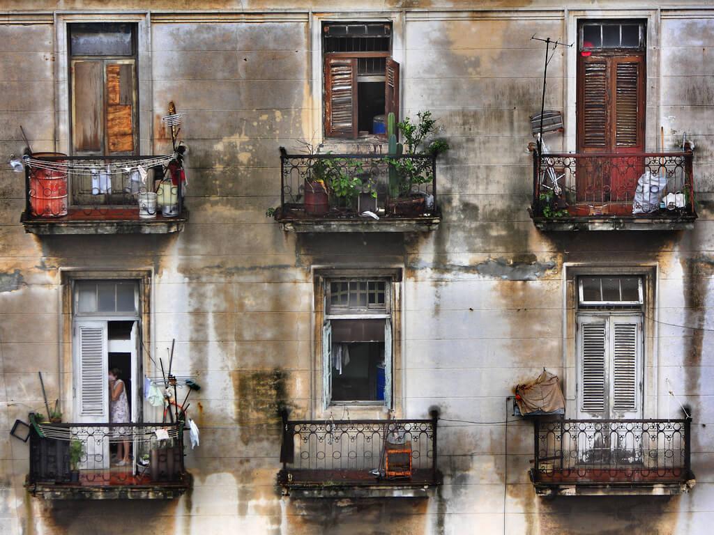 Guide to Havana