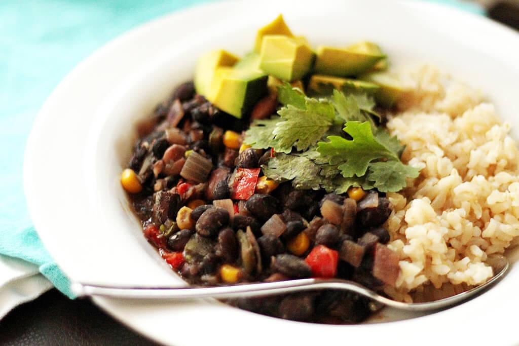 Guide to food in Havana