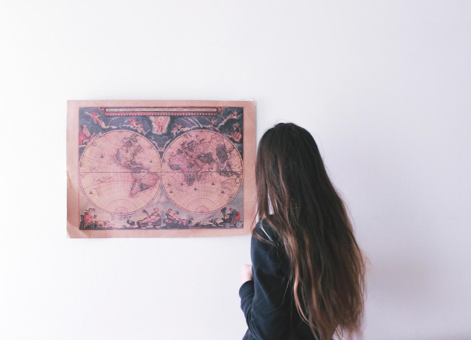 Taurus travel horoscope