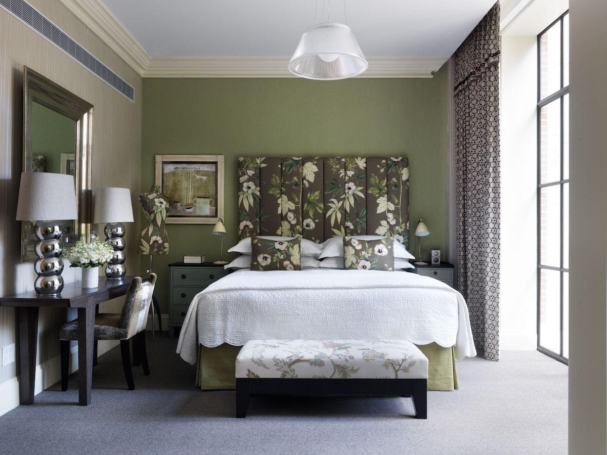 Meadow Suite