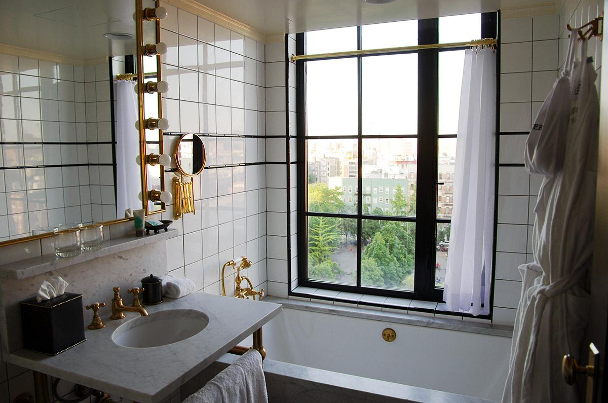 ludlow-hotel-bathroom-7