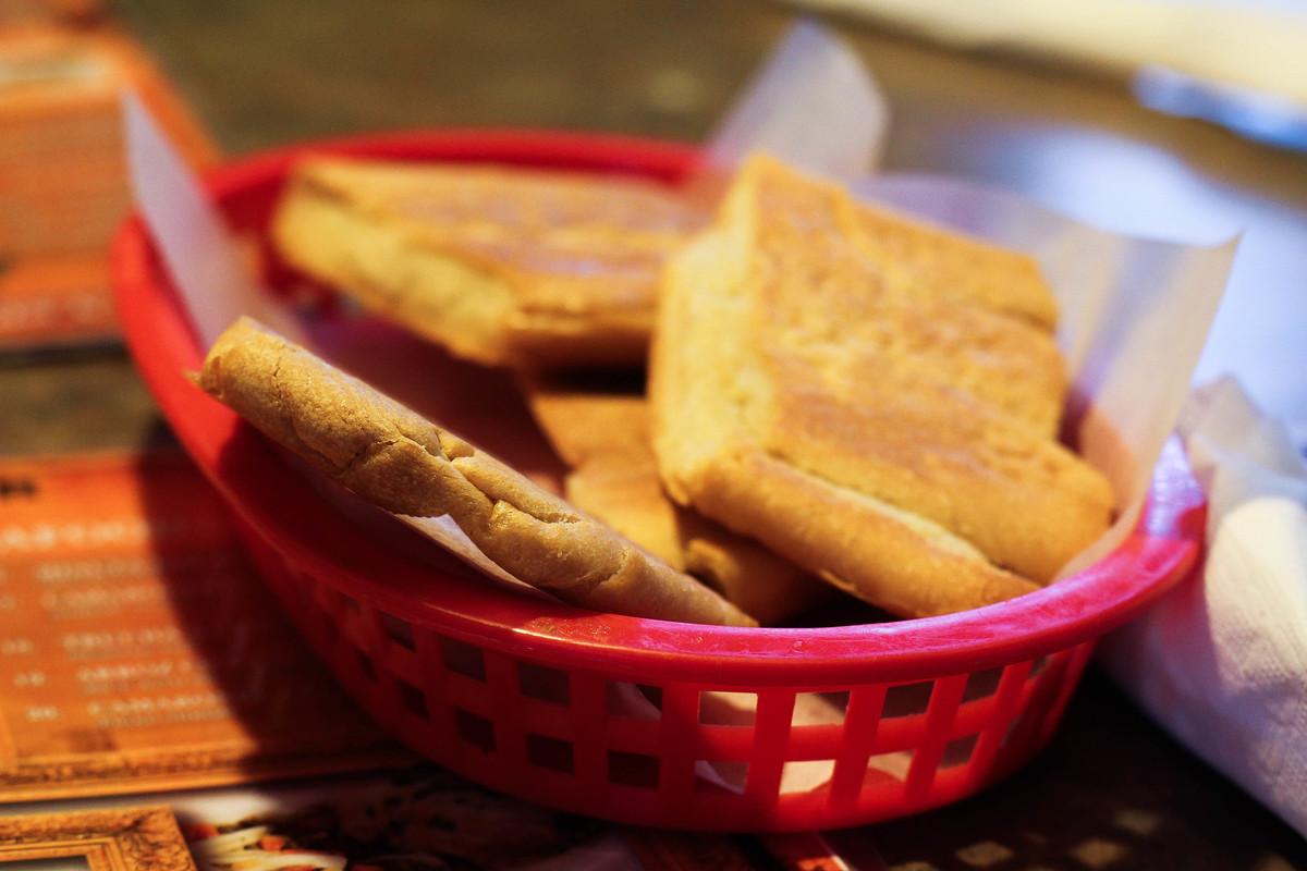 cuban bread tampa