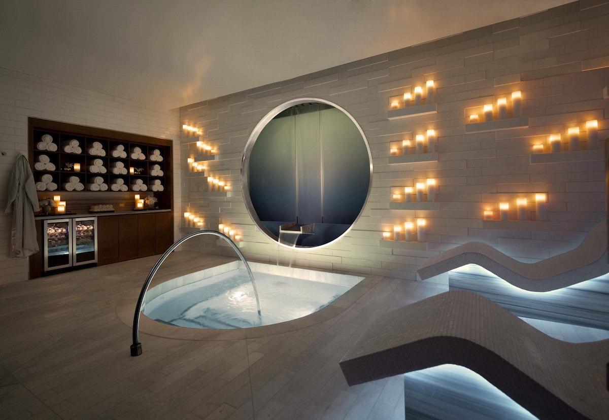 spa-treatment-las-vegas