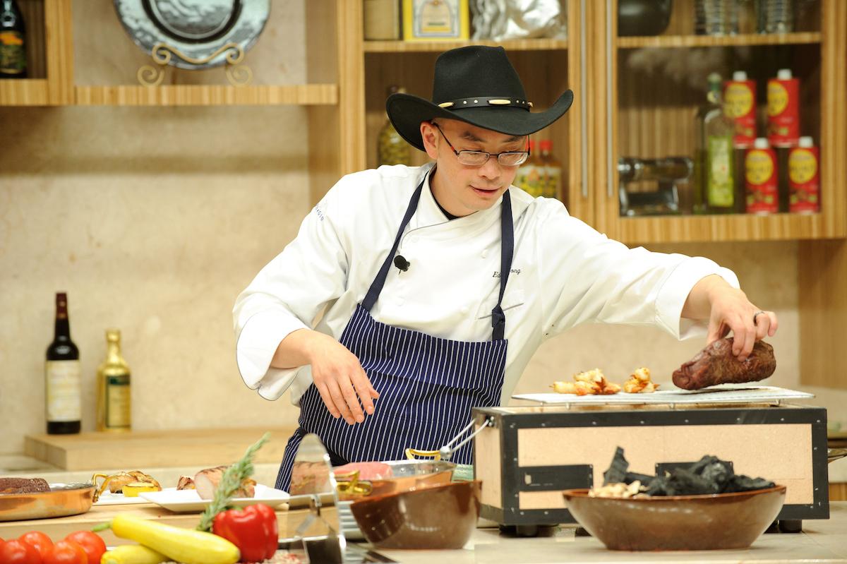 cooking-demonstration-las-vegas