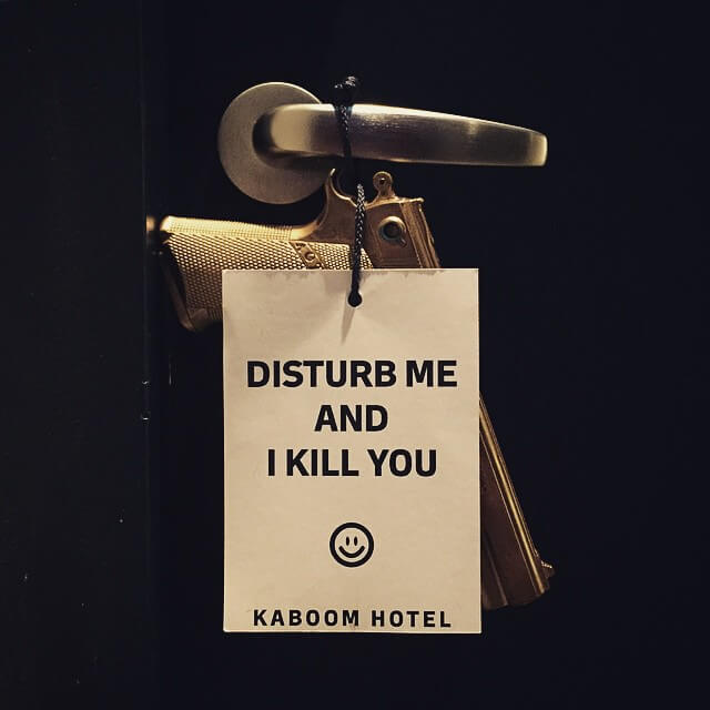 kaboomhotel-do-not-disturb-sign
